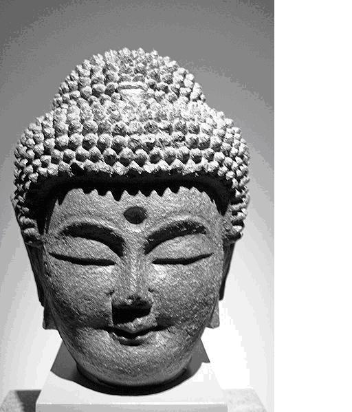 Buddha%20Head.jpg